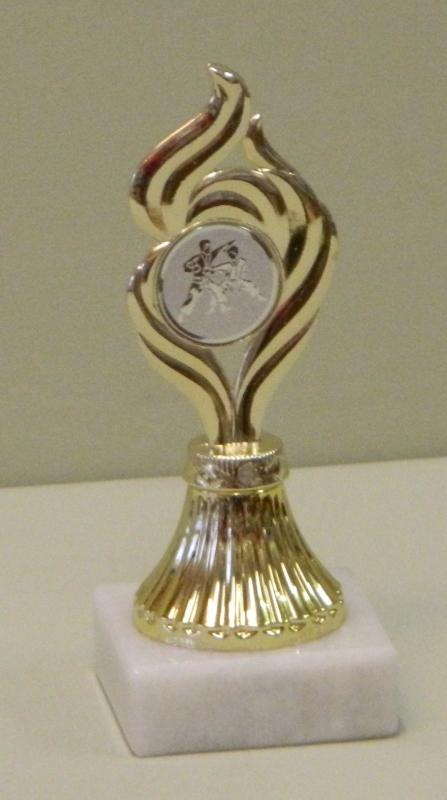 Pokal Seidl Regensburg