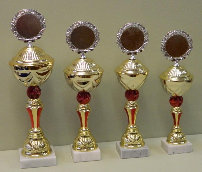 4er Serie SP 2 Komplettpreis