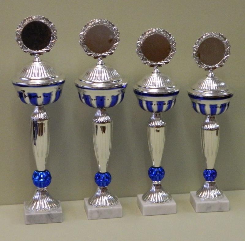 4er Serie SP 4 Komplettpreis