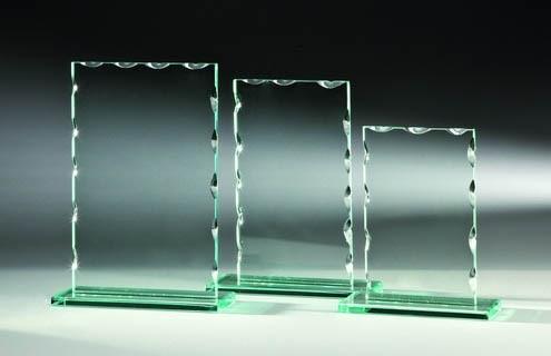 Glaspreise ST 17