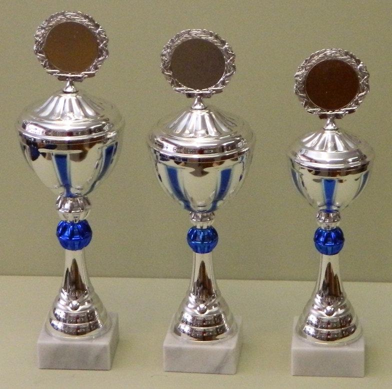3er Serie SP 9 Komplettpreis