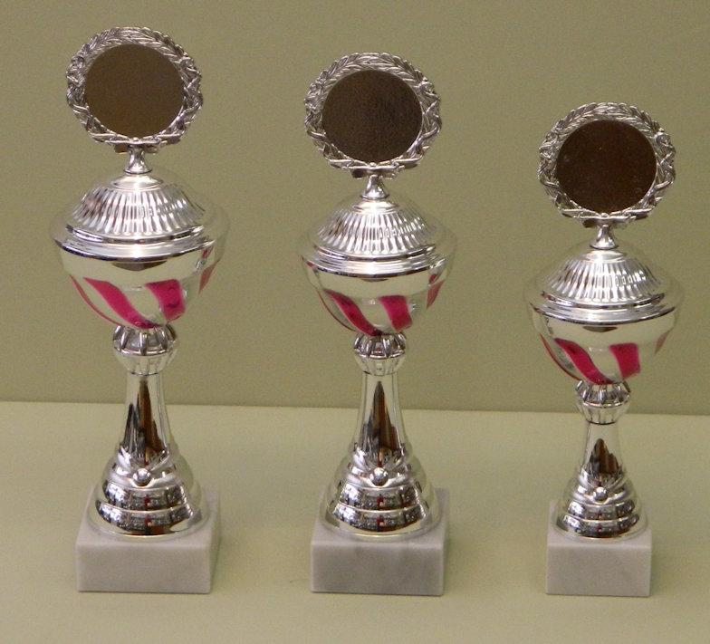 3er Serie SP 12 Komplettpreis