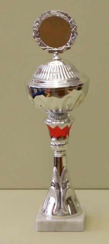 3er Pokal Serie 3002