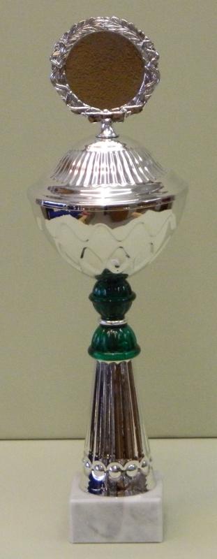 4er Pokal Serie 3003
