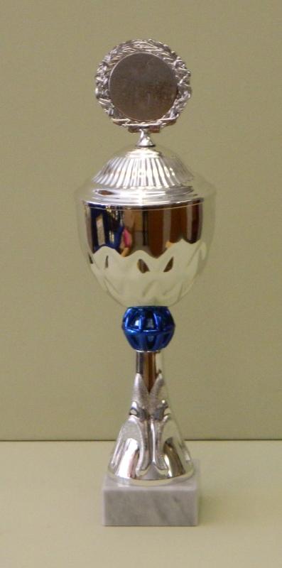 6er Pokal Serie 3004