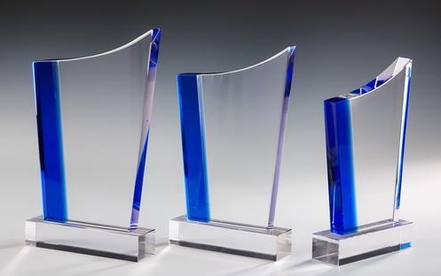 Glaspreis ST 7