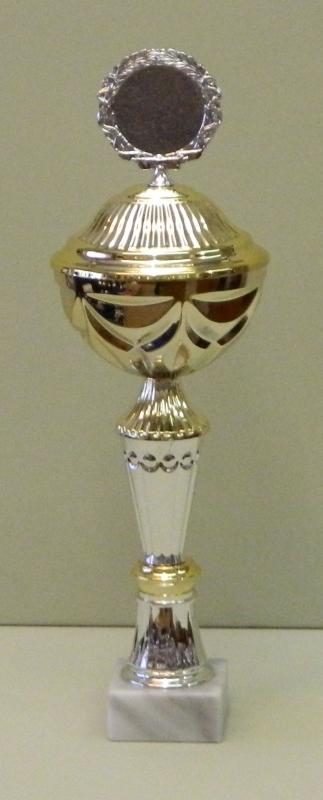 3er Pokalserie 3008